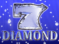Diamond 7 в Вулкане с бонусами
