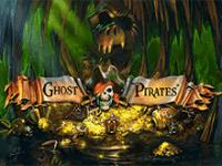 Ghost Pirates в казино