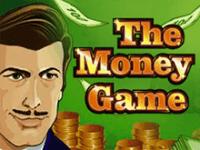 The Money Game в казино