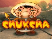 Вулкан бонусы в автомате Chukchi Man