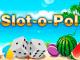 Игровой автомат Slot-o-Pol в казино