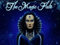 Игровые автоматы The Magic Flute онлайн