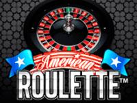 Официальный автомат American Roulette