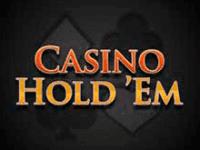 Официальное казино Вулкан онлайн Casino Hold'em