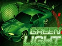 Green Light — автомат бесплатно
