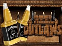 Reel Outlaws бесплатно
