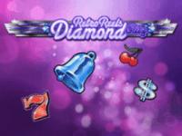 Игровой аппарат Retro Reels Diamond Glitz бесплатно