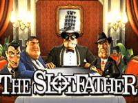 Slotfather — игра бесплатно