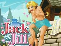 Играйте с бонусами в Джек и Джил Вулкана
