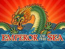 На сайте казино играть на деньги в Emperor Of The Sea