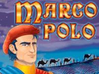 Игровой автомат Marco Polo в казино