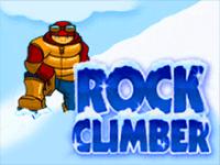 Игровой автомат Rock Climber в казино