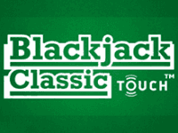 Лучший автомат Blackjack Classic