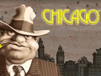 Автомат Chicago бесплатно
