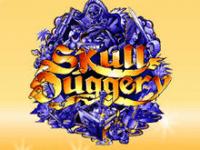 Аппарат Skull Duggery без смс