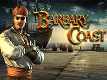 Играть на деньги на сайте казино в Barbary Coast