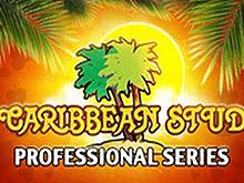 Карибский Стад Про Серия от Netent: играйте онлайн
